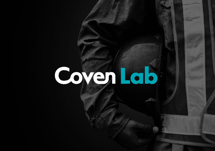 Coven Lab