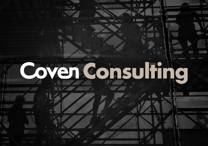 Coven Consulting